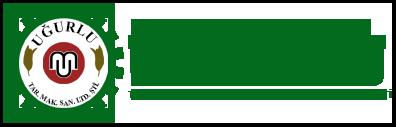 ugurlu-tarim-logo